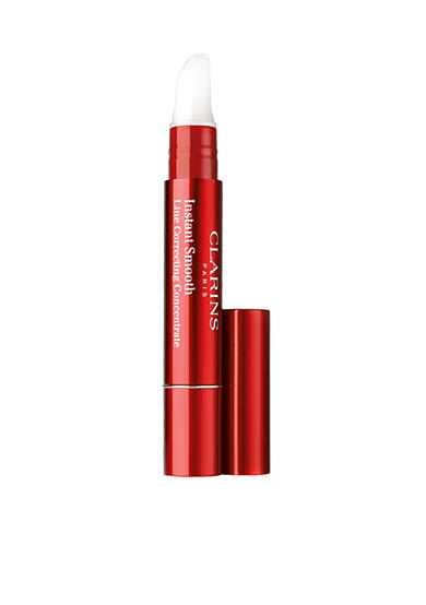 Clarins Instant Smooth Line Correcting Concentrate Pen