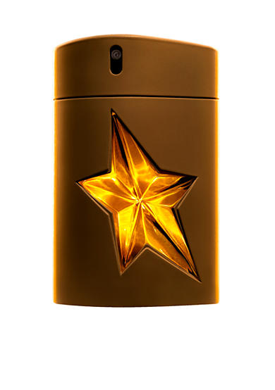 Thierry Mugler A*MEN Pure Havane - Limited Edition