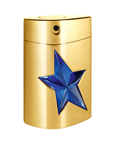 Thierry Mugler A*MEN Gold Limited Edition