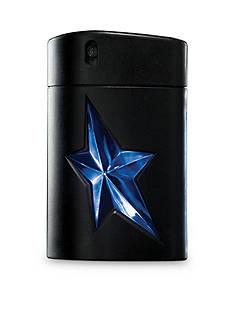 Thierry Mugler A*MEN Eau de Toilette Refillable Rubber Spray, 3.4-fl. oz