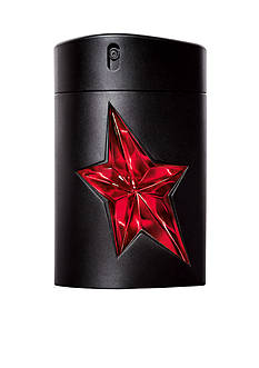 Thierry Mugler A*MEN Taste of Fragrance Limited Edition