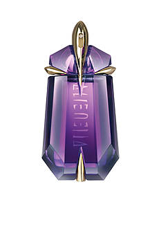 Thierry Mugler Alien Refillable Eau de Parfum Spray