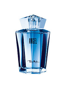 Thierry Mugler 100 ML REFILL