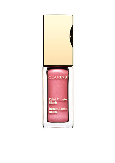 Clarins Instant Light Blush