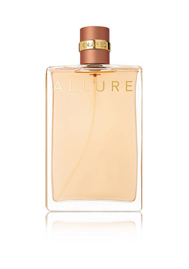 CHANEL <br/>ALLURE<br/>Eau De Parfum Spray
