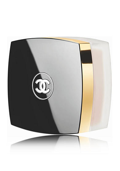 CHANEL <br/>N&#176;5 <br/>Body Cream