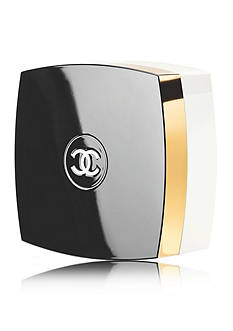 CHANEL N°5 The Powder, 5.11 oz