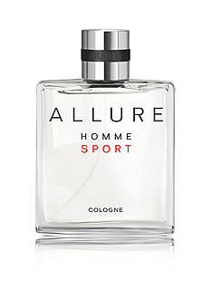 CHANEL <br/>ALLURE HOMME SPORT<br/> Cologne