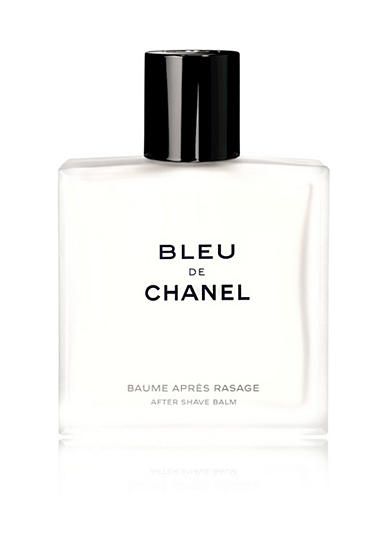 CHANEL <br/>BLEU DE CHANEL <br/> After Shave Balm