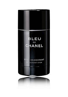 BLEU DE CHANELDeodorant Stick