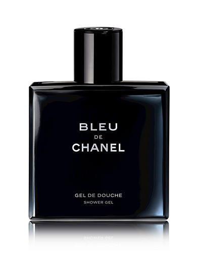 CHANEL <br/>BLEU DE CHANEL<br/>Shower Gel