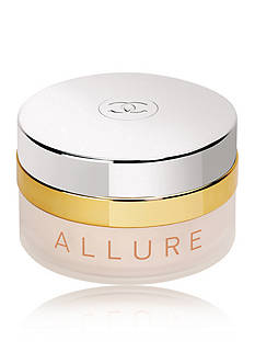 CHANEL ALLURE Body Cream, 7 oz