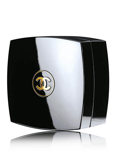 CHANEL <br/>COCO NOIR<br/> Body Cream