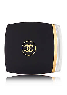 CHANEL COCO Body Cream