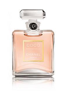 CHANEL COCO MADEMOISELLE Parfum, 0.5 oz