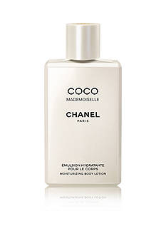 CHANEL COCO MADEMOISELLE Moisturizing Body Lotion, 6.8 oz