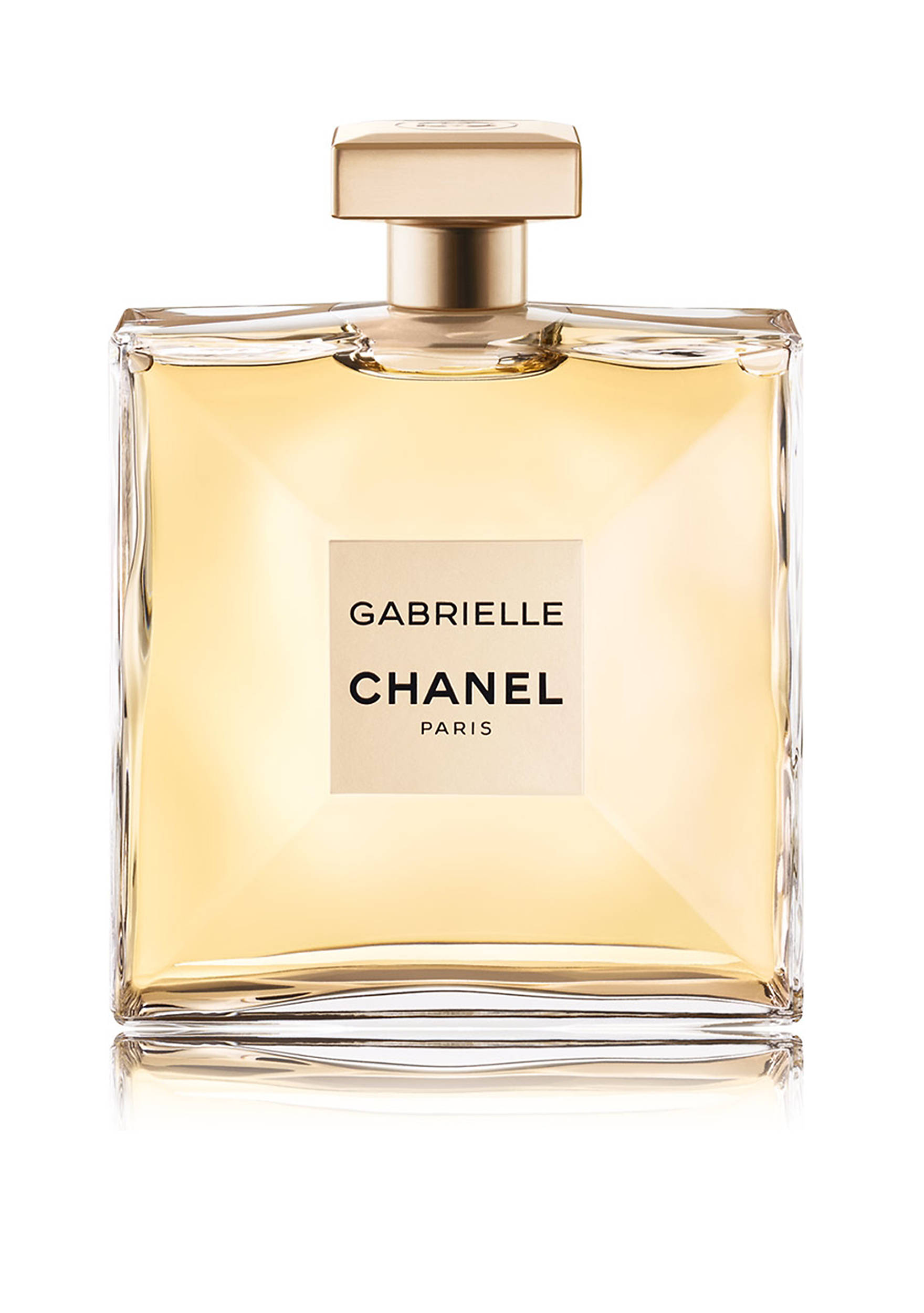 Perfumes for women perfume gift sets belk gabrielle chanel eau de parfum spray sciox Image collections