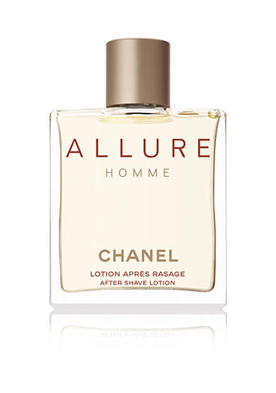 CHANEL <br/>ALLURE HOMME</br> After Shave Lotion