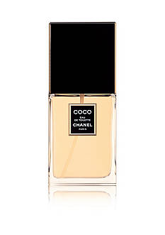 CHANEL COCO Eau De Toilette, 1.7 oz