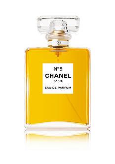 CHANEL N5 Eau De Parfum, 3.4 oz