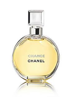 CHANEL CHANCE Parfum Bottle, 0.25 oz