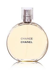 CHANEL CHANCE Eau De Toilette, 1.7 oz