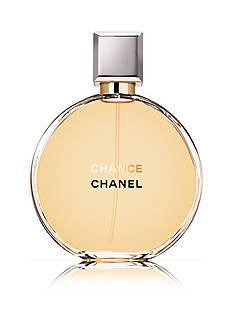 CHANEL CHANCE Eau De Parfum, 3.4 oz