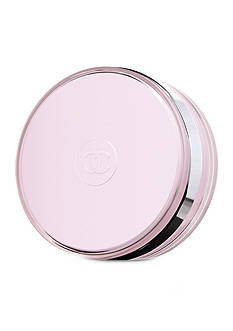 CHANEL CHANCE Body Satin, 7 oz