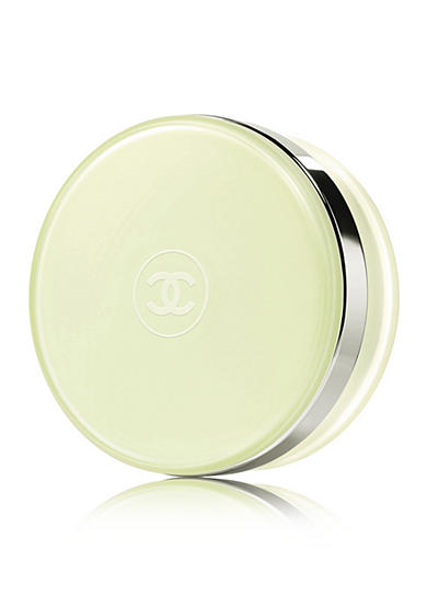 CHANEL <br/>CHANCE EAU FRA&#206;CHE<br/>Moisturizing Body Cream