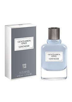 Givenchy GENTONLY 50ML EDT