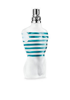 Jean Paul Gaultier LBM EDT NATURAL SPRAY75 ML/2.5 OZ