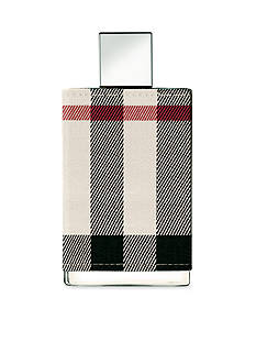 Burberry London Women Eau de Parfum Spray
