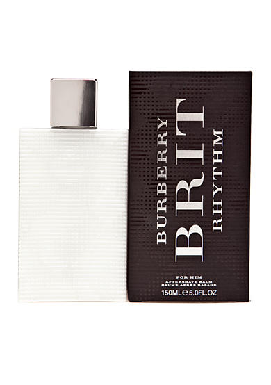 Burberry Brit Rhythm Aftershave Balm
