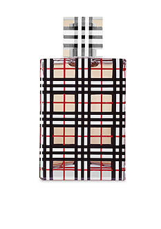 Burberry Brit for Women Eau de Parfum Spray, 1.7 oz