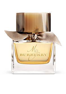 My Burberry 1 oz. Eau de Parfum