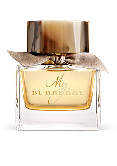 Burberry MY BURBERRY 1.6 EDT