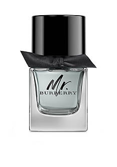Mr Burberry 1.7 oz Eau de Toilette
