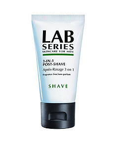 Lab Series 3-In-1 Post Shave