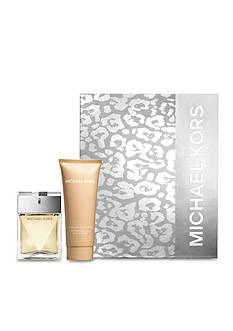 Michael Kors Fabulous Gift Set