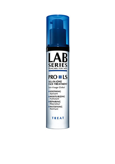 Lab Series Pro LS All In One Face Treatment