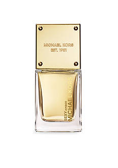 Michael Kors AMBER EDP SPRAY 1.0 OZ