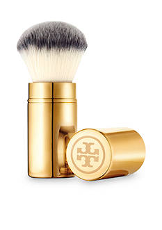 Tory Burch Face Brush