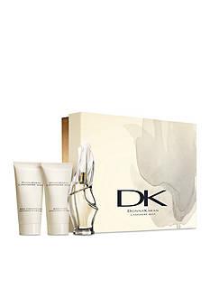Donna Karan Cashmere Mist Cashmere Trio Gift Set