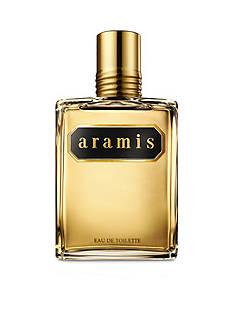 Aramis Classic Eau de Toilette 8.1-oz.
