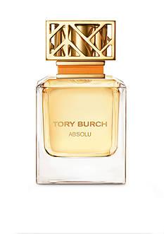 Tory Burch Absolu 1.7 oz