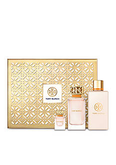 Tory Burch Signature Luxe Gift Set
