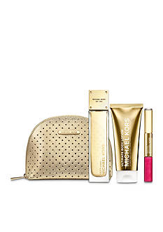 Michael Kors Michael Kors Collection Sexy Gift Bag Set