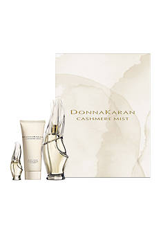 Donna Karan Cashmere Mist Everything Cashmere Spring Set