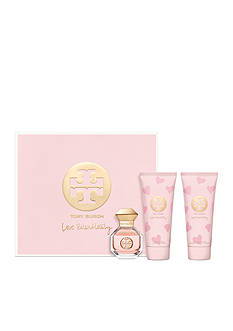 Tory Burch Love Relentlessly Set