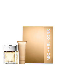 Michael Kors Signature Spring Set
